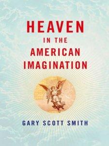 Heaven in the American Imagination