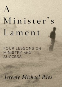 A_Ministers_Lament_Cover_for_Kindle-214x300