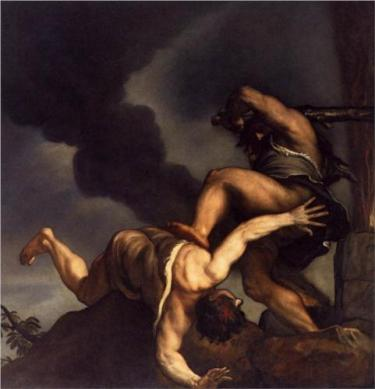 cain-and-abel-1544_Titian