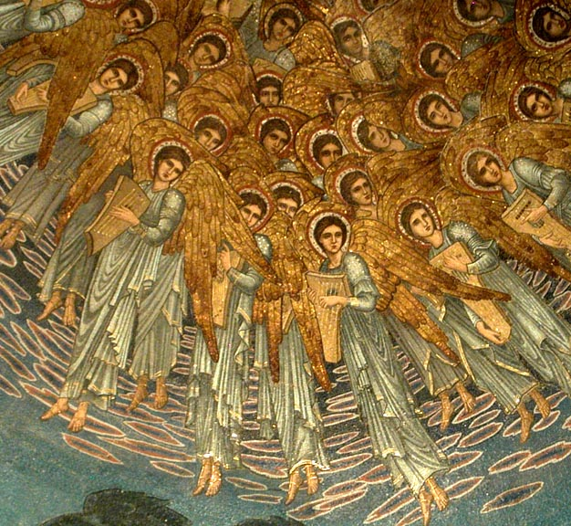 image_of_angels_burne_jones_mosaic