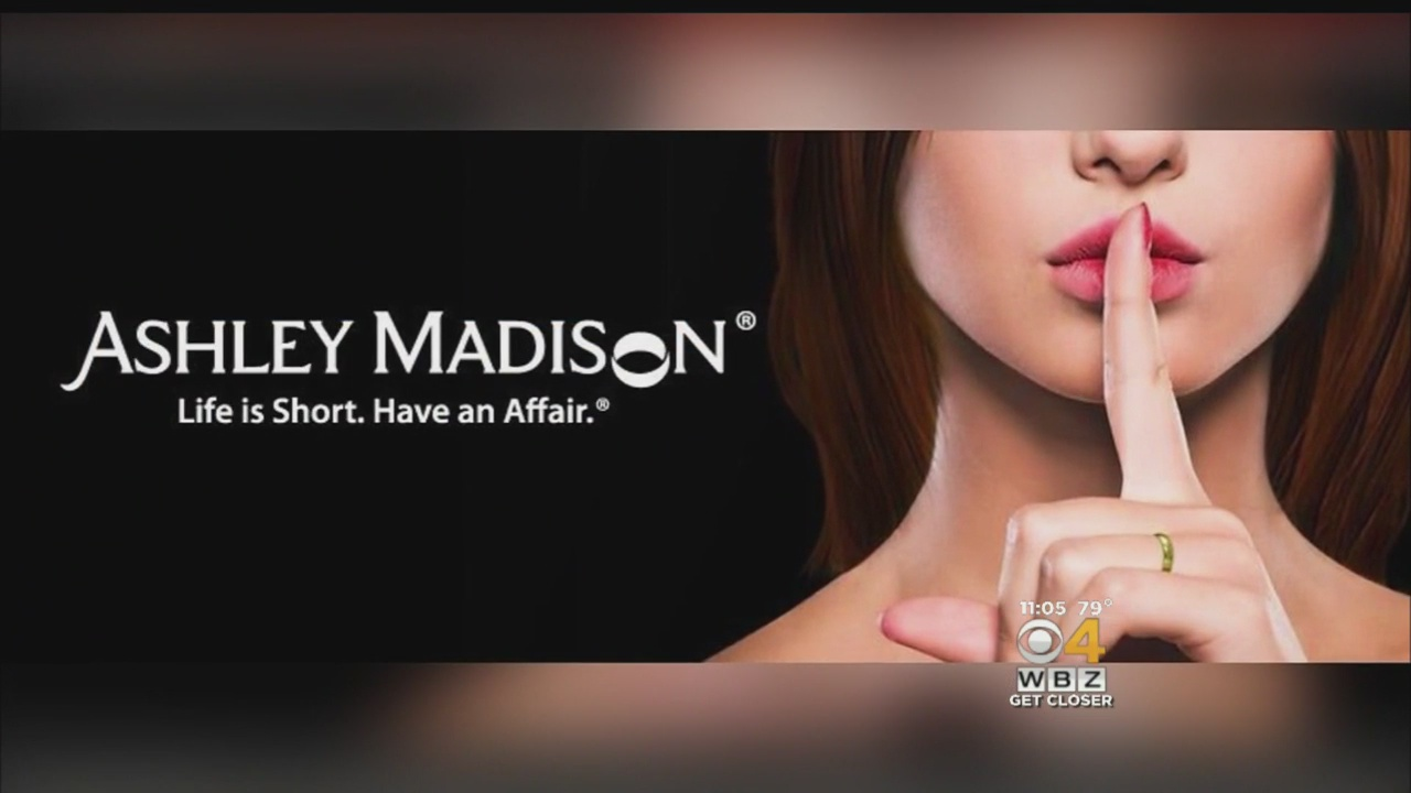ashley madison adultery service