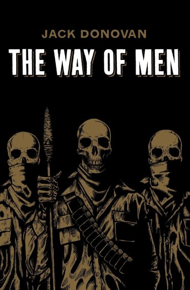 The Way of Men_Cover
