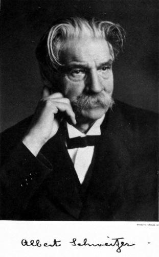 Albert_Schweitzer_Nobel