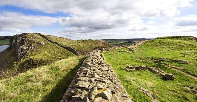 hadrians-wall-