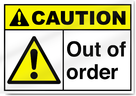 caution-out-of-order-sign-1045