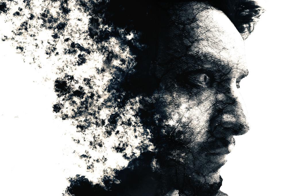 Disintegration_Cyril Rana