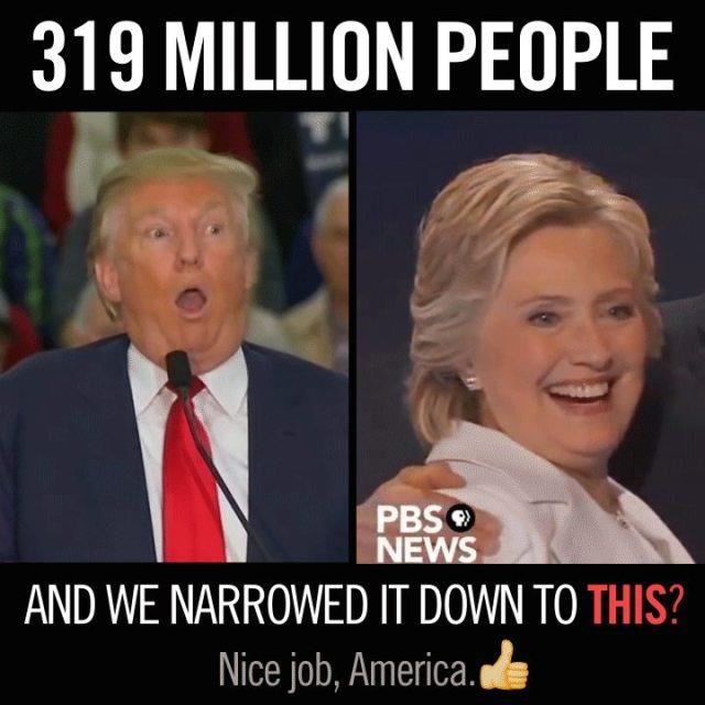 319_Million_Trump_Hillary