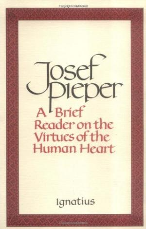 Pieper Cover