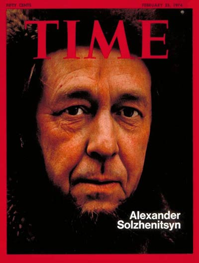 solzhenitsyn_time