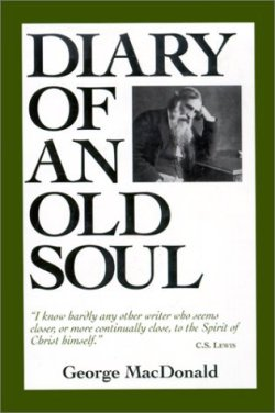 Diary of an Old Soul_Cover.jpg