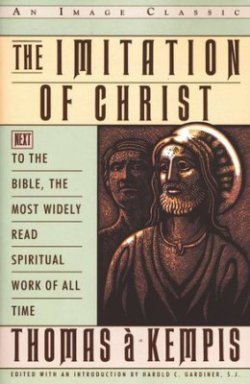 imitation-of-christ_cover