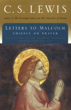letters-to-malcolm_cover