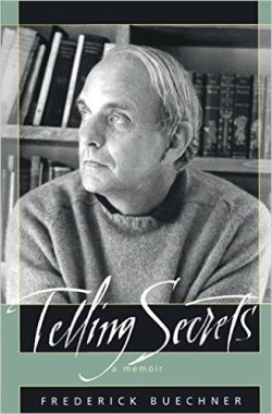 telling-secrets_cover