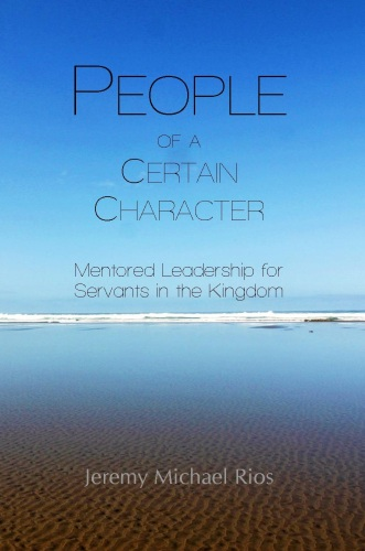 People of a Certain Character Cover_Thumbnail