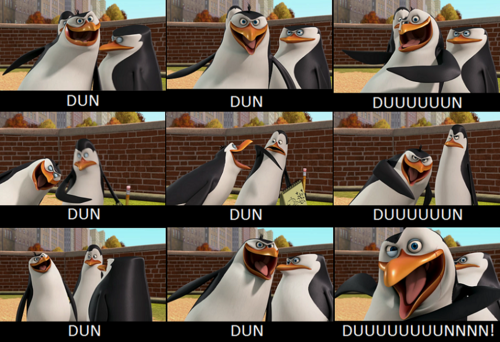 Dun-Dun-DUUUUUN-penguins-of-madagascar