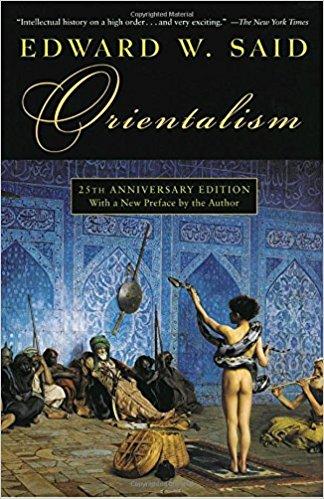 Orientalism_Cover