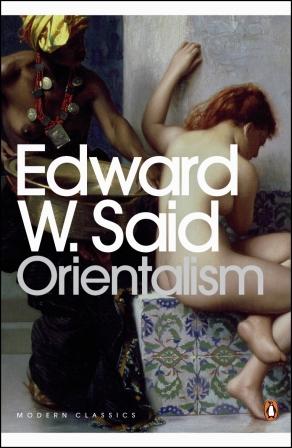 Orientalism_Cover2