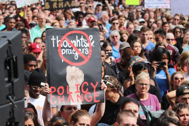 Protesters_Florida.image