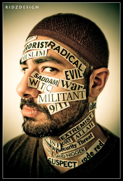 ridwan_adhami_islamophobia1
