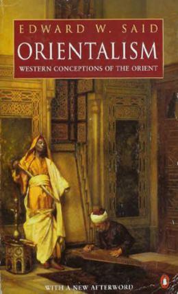 orientalism_cover3