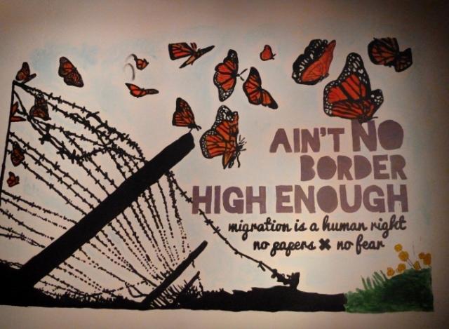 aint-no-border