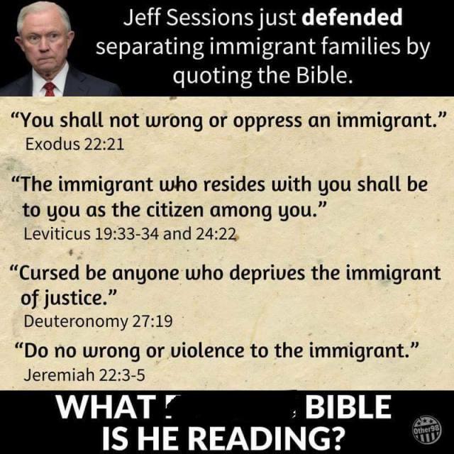 Immigrant Scriptures_