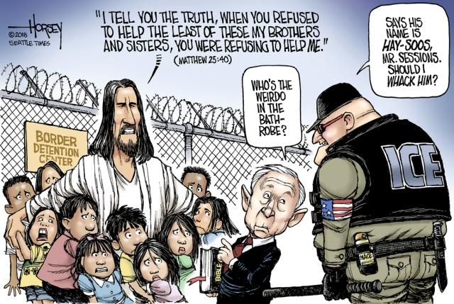 Immigration_Cartoon_Hay-Soos-COLOR-1020x684