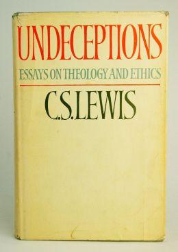 Lewis_Undeceptions