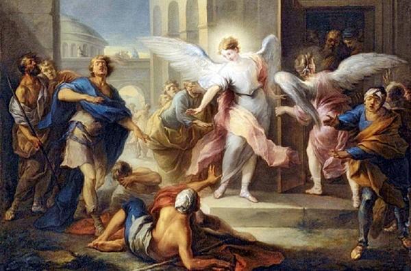 lot-sodom-angel-ftr-600x396