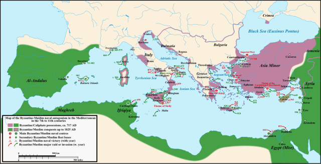 1280px-byzantine-arab_naval_struggle