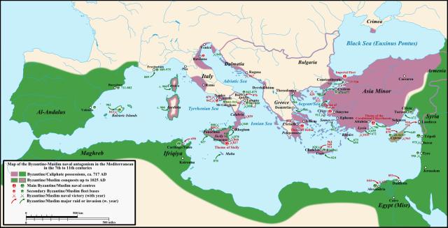 1280px-byzantine-arab_naval_struggle