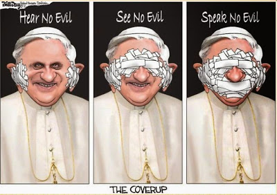 Pope_Monkey see no evil