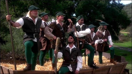 robin-hood-men-in-tights-screenshot