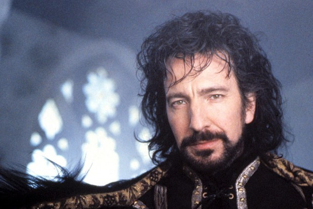 robin-hood-prince-of-thieves-alan-rickman-620x413
