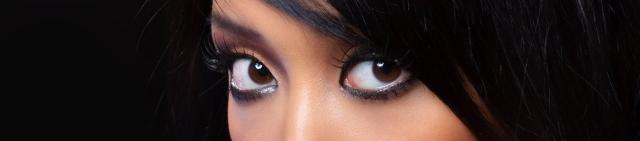 Asian Eyes_2