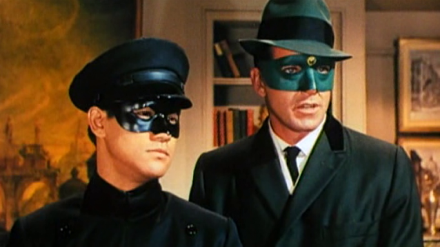 green-hornet-tv-series-bruce-lee
