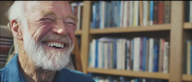 Eugene-Peterson_2