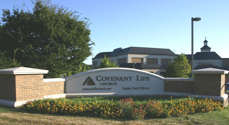 Covenant Life Church_Harris
