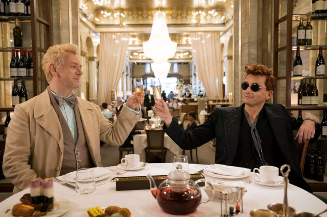 good-omens-amazon-tennant-sheen-goodomens-106-03098-1-fnl