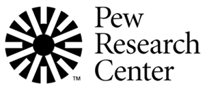 pew+research+center+logo