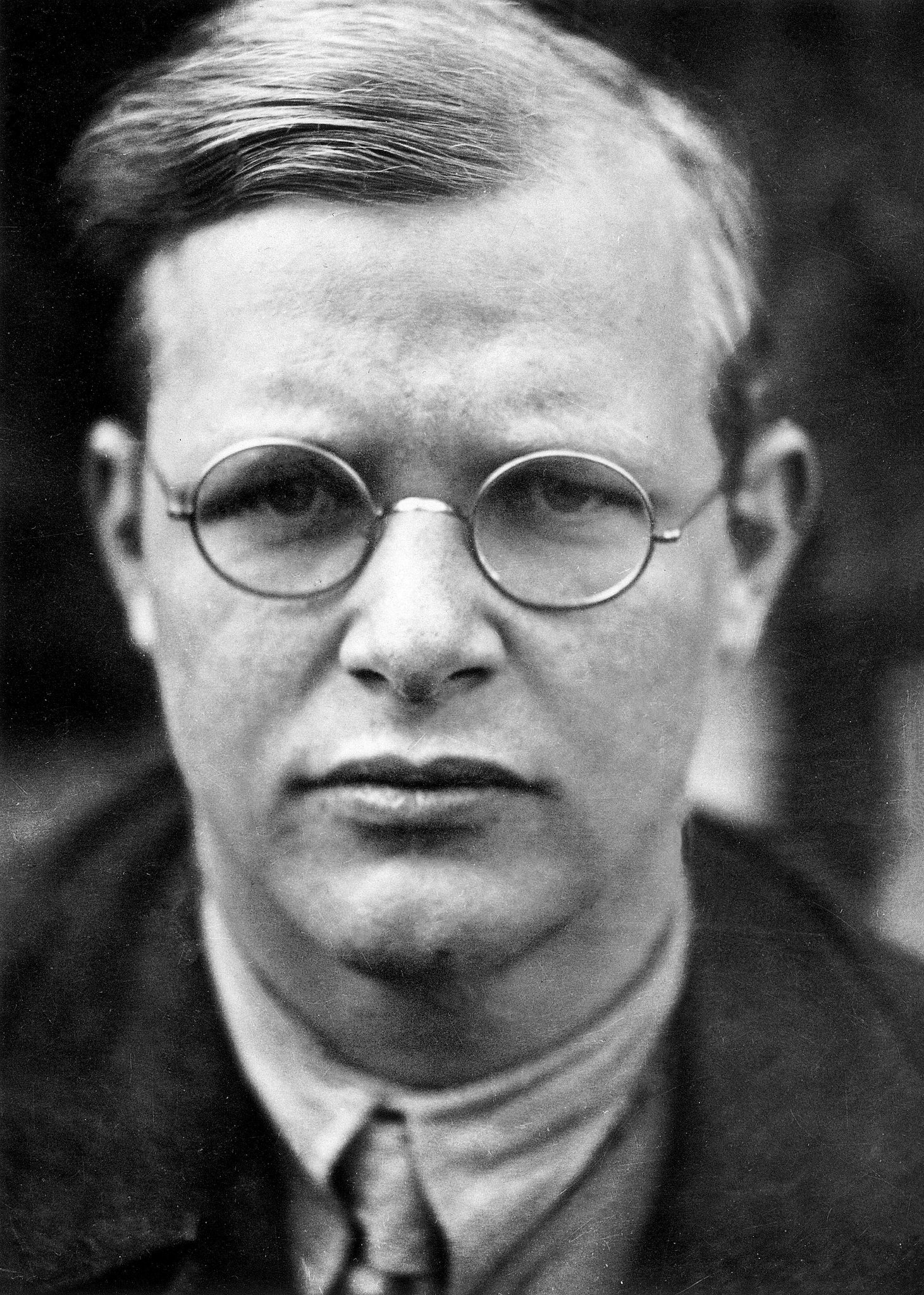 Bonhoeffer_closeup