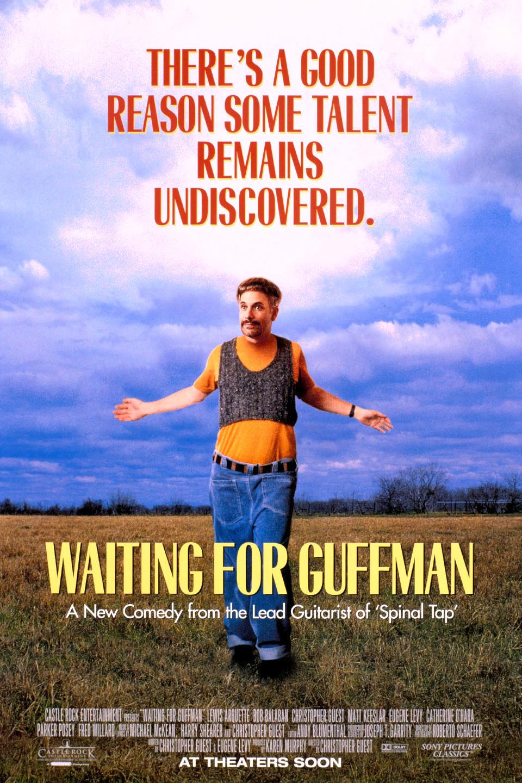 15_Waiting for Guffman