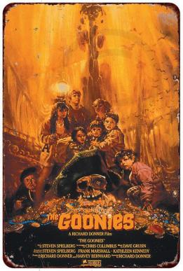 16_The Goonies