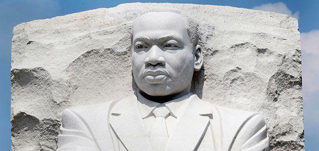 MLK-Memorial-front-631